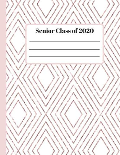 Best Gifts For College Students 2020.Senior Class Of 2020 Graduation Gift Idea For Seniors Or College Students