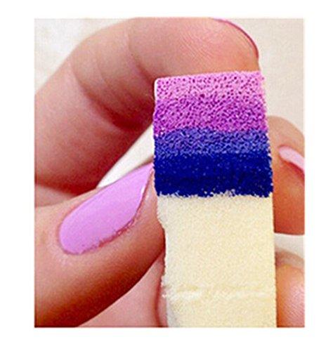 koly-nail-art-stamping-ponges-modle-polonais-transfert-manucure-outil-bricolage