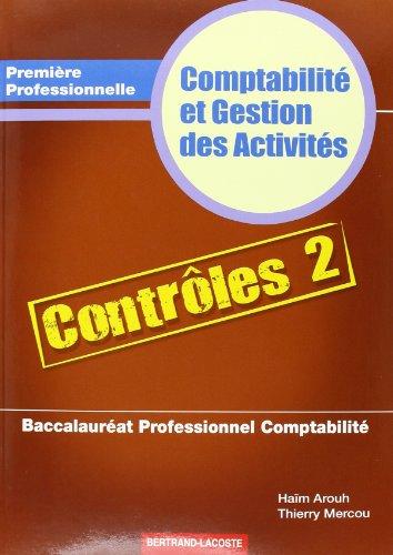 pochette-contrles-2-compta-gestion-des-activits-1re-pro-bac-pro-compta