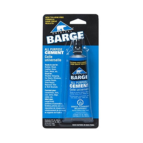 barge-all-purpose-cement-2-oz