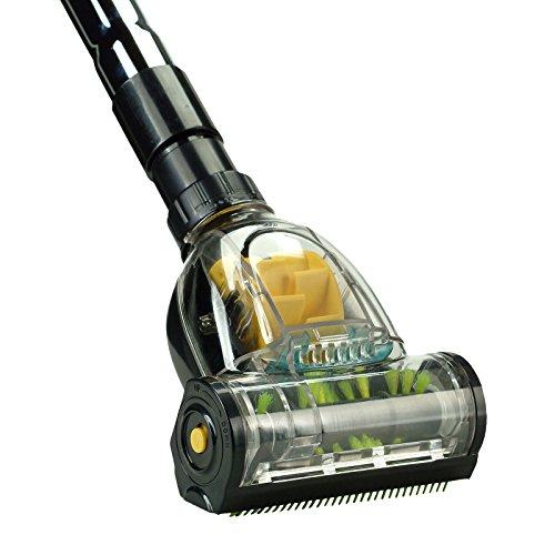Foto de Universal 32 mm y 35 mm para aspiradora Hoover Pet Mini Turbo herramientas y adaptador