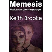 Memesis: modifiction and other strange changes