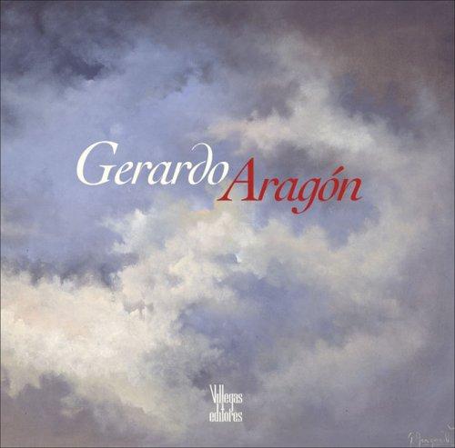 Gerardo Aragon por Lylia Gallo