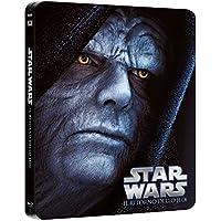 Star wars 6 - Il ritorno dello Jedi