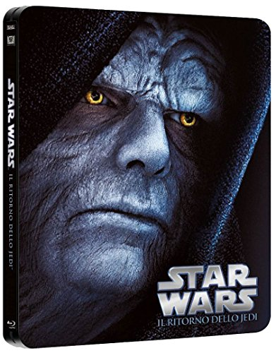 Star-Wars-Ep6-Il-Ritorno-Dello-Jedi-Limited-Edition-Blu-Ray-Steelbook