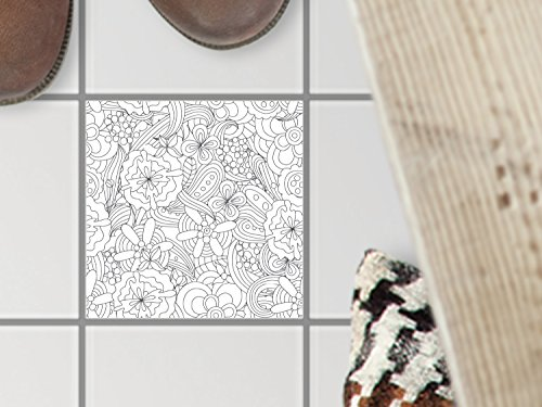 carrelage-adhsif-sol-tatouage-mosaque-enjolivure-de-baignoire-design-creative-lines-10x10-cm-1-pice-