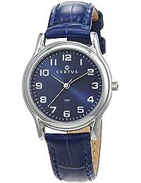 Reloj-Certus-para Mujer-644376