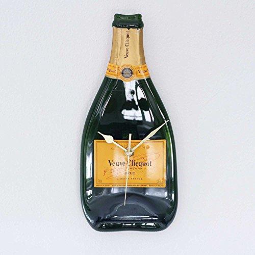 wanduhr-veuve-clicquot-champagner-mit-ansteckbutton-i-miss-you