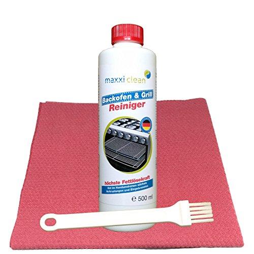 einfuhrungspreis-backofenreiniger-500-ml-gel-paste-inkl-backofen-und-grillreiniger-pinsel-lost-hartn
