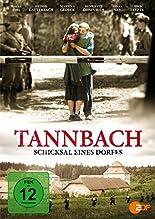Tannbach - Schicksal eines Dorfes [2 DVDs] hier kaufen