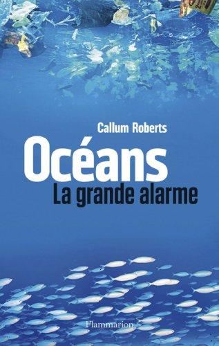 Océans: La Grande alarme (DOCUMENTS SC.HU)
