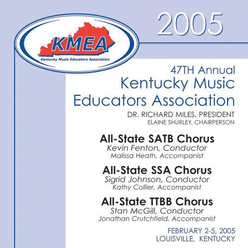 kentucky-music-educators-association-2005-all-state-ssattbb-and-satb-choruses-by-all-state-ssa-ttbb-