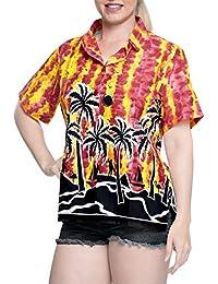 es De Camisetas Blusas Blusas Ropa Tops Amazon Y Abajo Camisas pwvBqBd