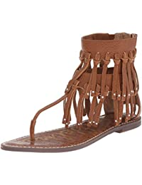 a631afbb458b Sam Edelman Women s Fashion Sandals Online  Buy Sam Edelman Women s ...