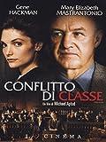 Conflitto di classe [Import italien]