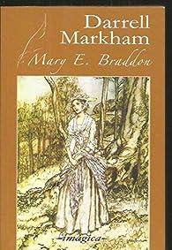 Darrell Markham par Mary Elizabeth Braddon