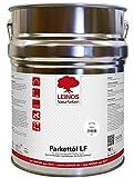 Leinos 253 Parkettöl LF, farblos LF 2,50 Liter