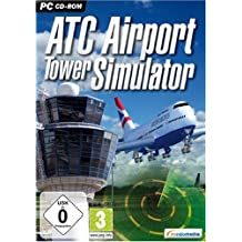 Airport Tower Simulator