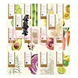 Innisfree It's Real Facial Mask Sheet x 15 sheets by Innisfree immagine