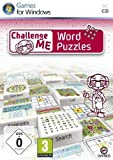 Cheapest Challenge Me: Word Puzzles on PC