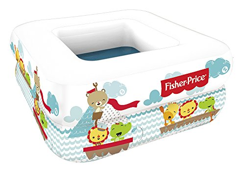 happy-people-16215-fisher-price-bebe-piscina-gris