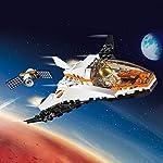 Lego-City-Space-Port-Missione-di-Riparazione-Satellitare-60224