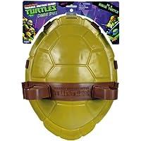 Tortugas Ninja - Role Play Escudo Ninja (Giochi Preziosi 92160)