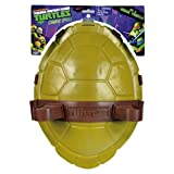 Teenage Mutant Ninja Turtles' Shell [UK Import]