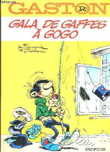 "<a href=""/node/20430"">Gaston (R) 1</a>"