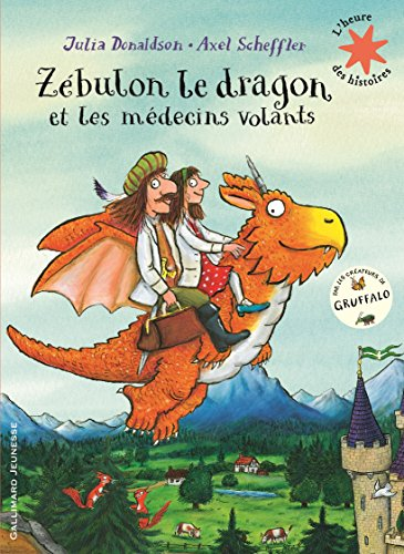 """<a href=""""/node/174261"""">Zébulon le dragon et les médecins volants</a>"""