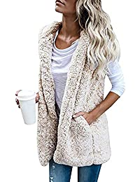 Amazon Autunnoinverno Tailleur 2018 Gilet it Giacche E w0vFqwxr