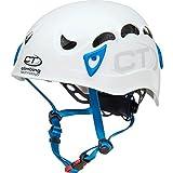 Climbing Technology Helme Galaxy White Uni