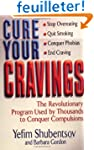 Cure Your Cravings: Learn to Use This...