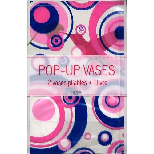 Pop-up Vases 2