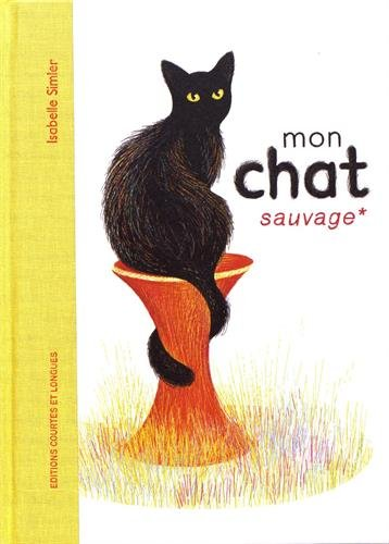 "<a href=""/node/27617"">Mon chat sauvage</a>"