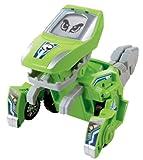 Vtech 80-122100 Switch & Go Dinos - Silber der T-Rex, Alter 3-8