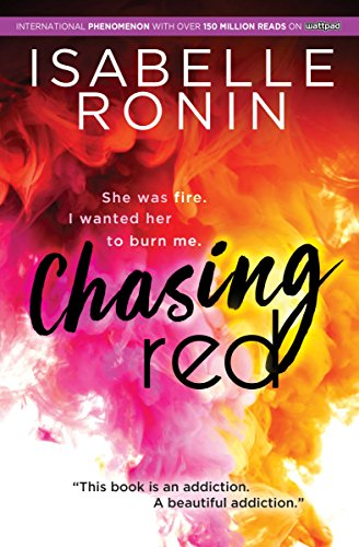 Pdf download chasing red ebook epub kindle by isabelle ronin pdf download chasing red ebook epub kindle by isabelle ronin fandeluxe Images
