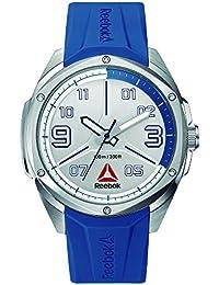 Reebok RD-UPP-G2-S1IN-1N Reloj de Hombres