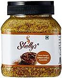#7: Shelly's Green Chilli Kasundi, 250g