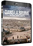 Dans la brume [Blu-ray + Copie digitale]