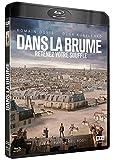 Dans la brume [Blu-ray + Copie digitale] [Blu-ray + Copie digitale]