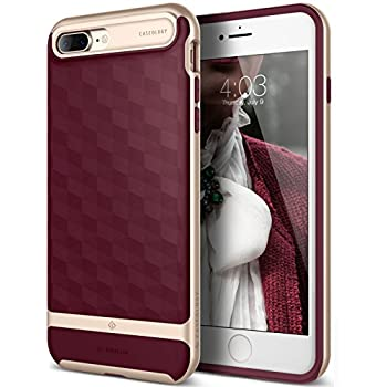 coque caseology iphone 8 plus