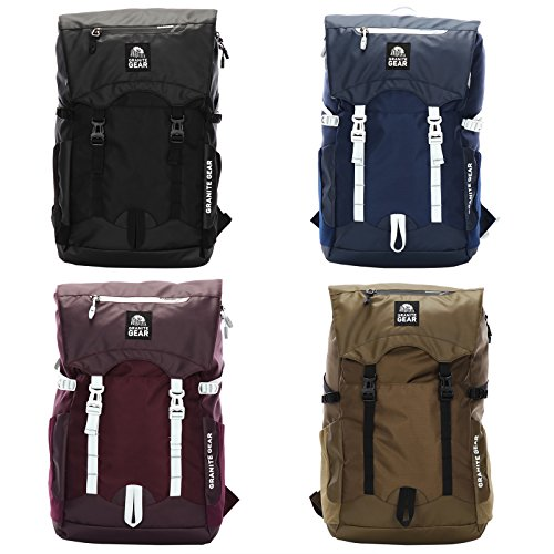granite-gear-rucksack-herren-und-damen-fur-schule-wandern-trekking-camping-laptoprucksack-sportrucks
