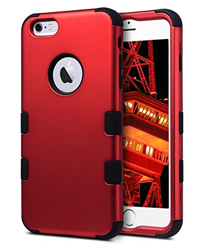 cover iphone 6 ulak