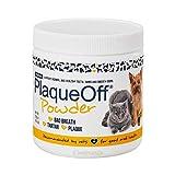 ProDen PlaqueOff Animal para Perros 180g