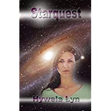 Starquest (The Destiny Trilogy Book 1)