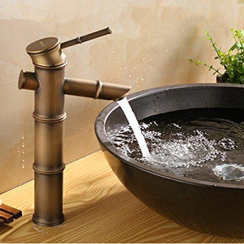 ldongsh-le-cuivre-de-style-europeen-retro-un-seul-trou-bassin-contre-bassin-chaud-et-froid-dessin-ta