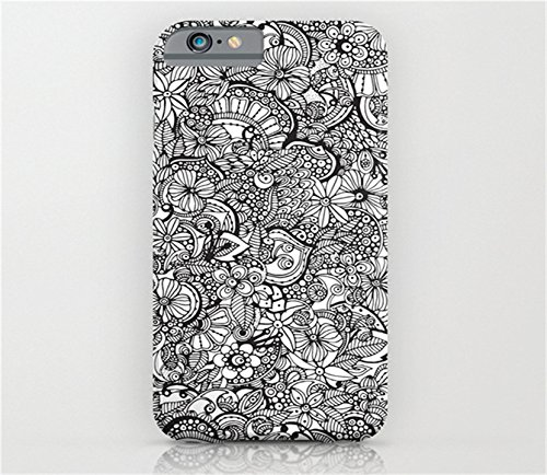 He Yang Pour iPhone 4 4s Cuir Coque Strass Case Etui Coque Pour iPhone 4 4s !6