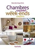 Telecharger Livres Chambres coquettes pour week ends coquins (PDF,EPUB,MOBI) gratuits en Francaise