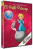 Les Aventures de El Petit Príncep - Vol. 2 [DVD]